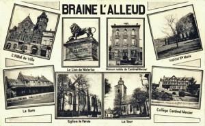 braine_lalleud