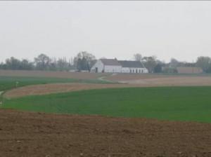 goumont025