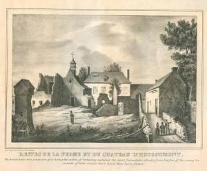 goumont056