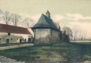goumont127