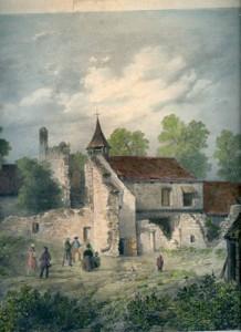 goumont146