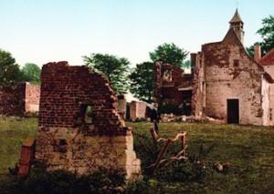 goumont147