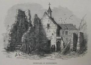 goumont148