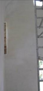 goumont159