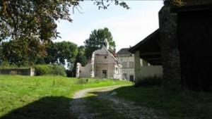 goumont160