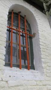 goumont171