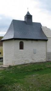 goumont185