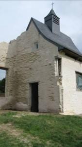 goumont186