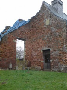 goumont187
