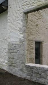 goumont188