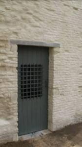 goumont189