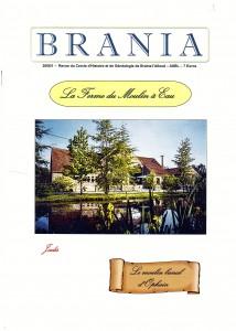 2006-1 Brania