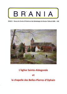 Brania-2016-1