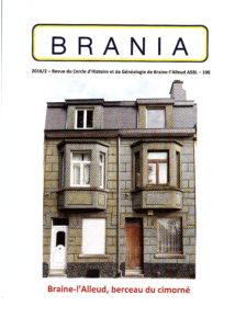Brania-2016-2
