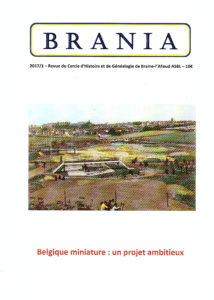 Brania-2017-1